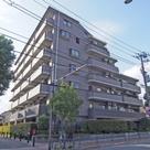 アンソレイユ大井南 建物画像1