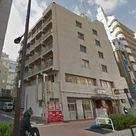 広小路サニーマンション 建物画像1
