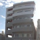 COZY COURT 三軒茶屋 TOKYO(コージーコート三軒茶屋) 建物画像1