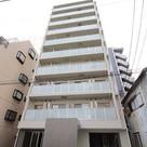 グロース横浜阪東橋 Building Image1