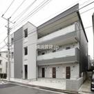 リブリ・クレール 建物画像1
