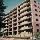 フォレストパーク相模原 建物画像1