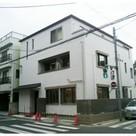 DYER  UNOKI(ダイヤーウノキ) 建物画像1