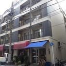 フジタ新富マンション 建物画像1