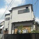 尾崎ハウス 建物画像1