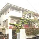 友常コーポ Building Image1