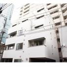 panvillage大井町(パンヴィラージュ大井町) 建物画像1