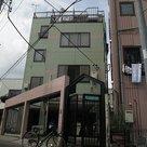 メ・シャンブル 建物画像1