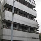 興建小杉ビル 建物画像1