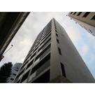 ラクラス幡ヶ谷 建物画像1