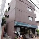 シェモワ大倉山 建物画像1