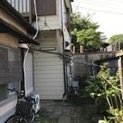 上野方 建物画像1