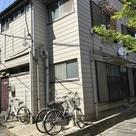 上野荘 建物画像1