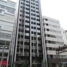 シティハウス東麻布 建物画像1