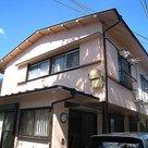 浅野荘 建物画像1
