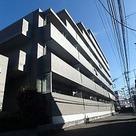 グラディート久米川 建物画像1