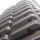 日本橋アビタシオン Building Image1