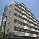 オクト・フラッツ・K 建物画像1