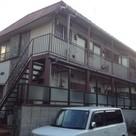 ハイツカワベ 建物画像1