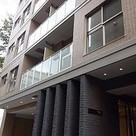 KDXレジデンス桜上水 建物画像1