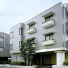 コンフォリア狛江 建物画像1