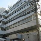台ビル 建物画像1