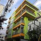 美貴ハウス 建物画像1