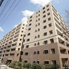 KDX志村坂上レジデンス 建物画像1