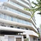 ドゥーエ東高円寺 Building Image1