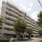 スペリオコート狛江 建物画像1