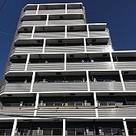 メイクスデザイン千鳥町アジールコート 建物画像1