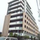ガーデンコート蒲田 建物画像1