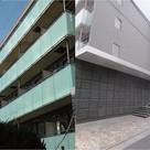 プライムアーバン烏山ガレリア 建物画像1
