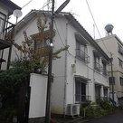 小晴荘 建物画像1