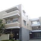 パークハウス鎌倉大町 建物画像1