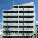 プラウドフラット仙川 建物画像1