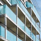プラウドフラット仙川Ⅱ 建物画像1