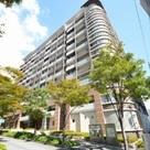ロイヤルパークス桃坂 建物画像1