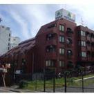 アスペンヒルズ 建物画像1
