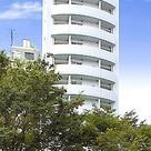 吉祥寺御殿山デュープレックスリズ 建物画像1