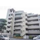 ラピス南町田 建物画像1