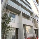 セレーノ Building Image1