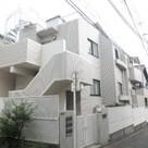 吉岡邸 Building Image1