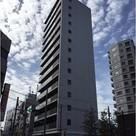 MFPRコート武蔵小山 建物画像1