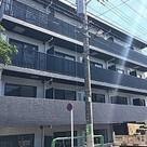 メイクスデザイン武蔵関WEST 建物画像1