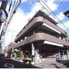 リベラニノミヤ 建物画像1