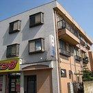 エスポワール愛幸 Building Image1
