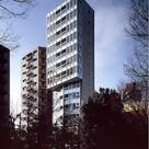エルスタンザ代官山 建物画像1