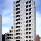 コンフォリア芝公園 建物画像1