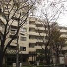 マートルコート目黒不動 建物画像1